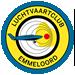 Luchtvaartclub Emmeloord